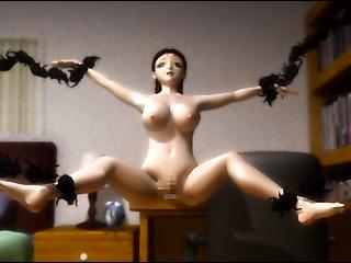 crazy toon porn fantasy